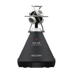 ضبط کننده حرفه ای صدا زوم مدل H3-VR