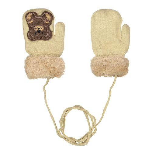 دستکش نوزادی پی جامه مدل 1-303 مناسب برای 1 تا 2 سال