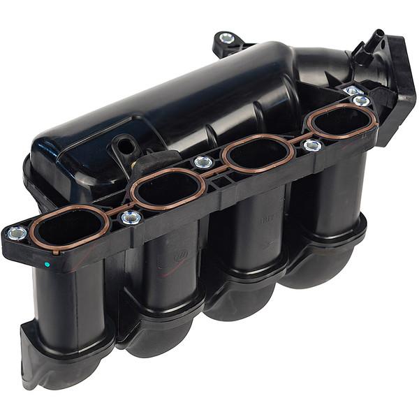 مجموعه کامل منیفولد هوا مدل LFB479Q-1008200A مناسب برای خودروهای لیفان