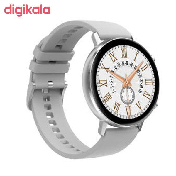ساعت هوشمند مدل DT96 main 1 9