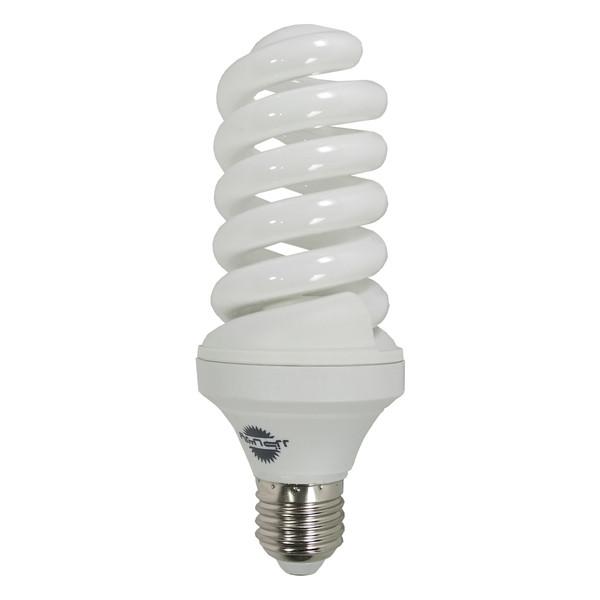 لامپ کم مصرف 30 وات پارس خزرکد WA 30 پایه E27