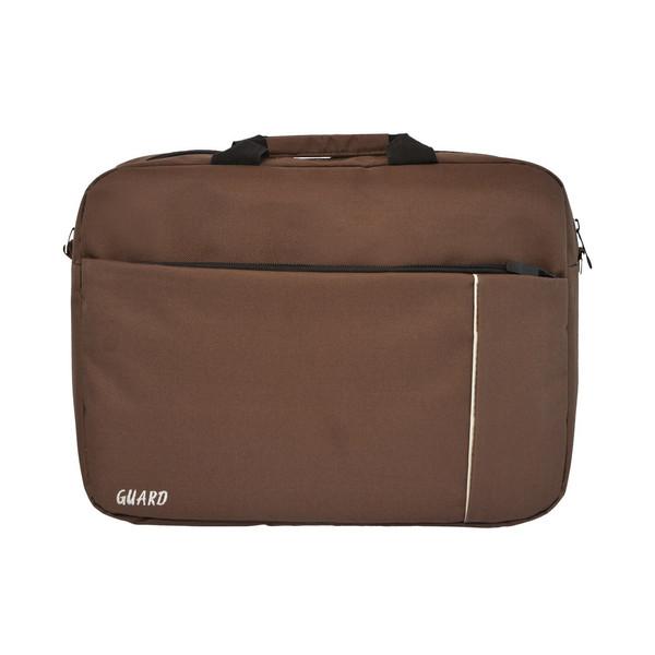 کیف لپ تاپ گارد مدل 352 مناسب برای لپ تاپ 15 اینچی