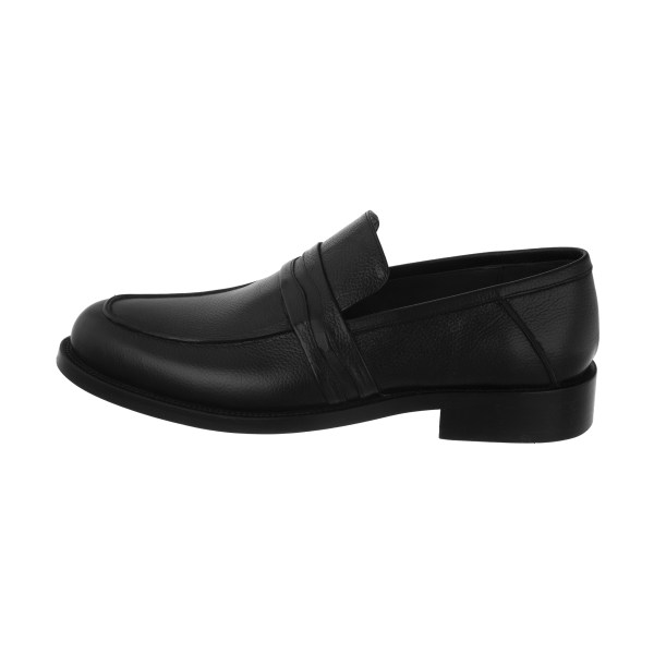 کفش مردانه آرتمن مدل Q-41749
