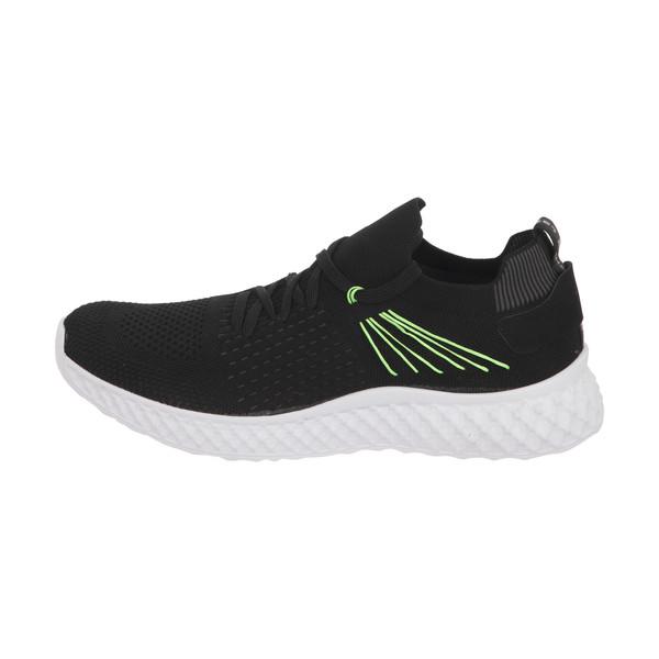 کفش پیاده روی مردانه مل اند موژ مدل 1020-14-001