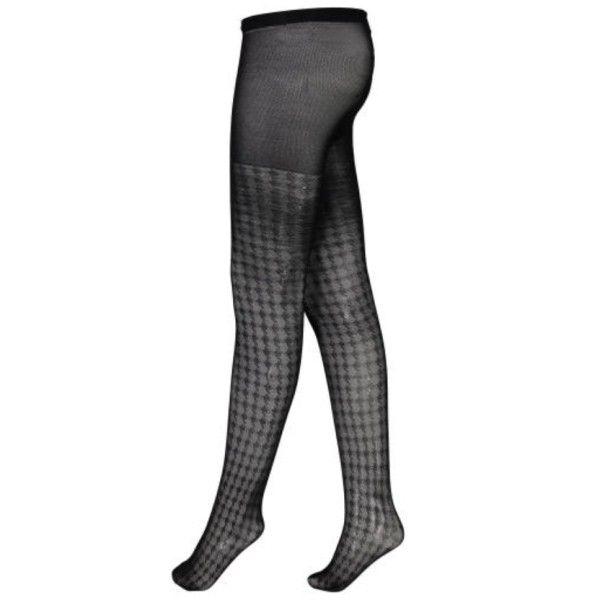 جوراب شلواری زنانه اسمارا مدل 5548113