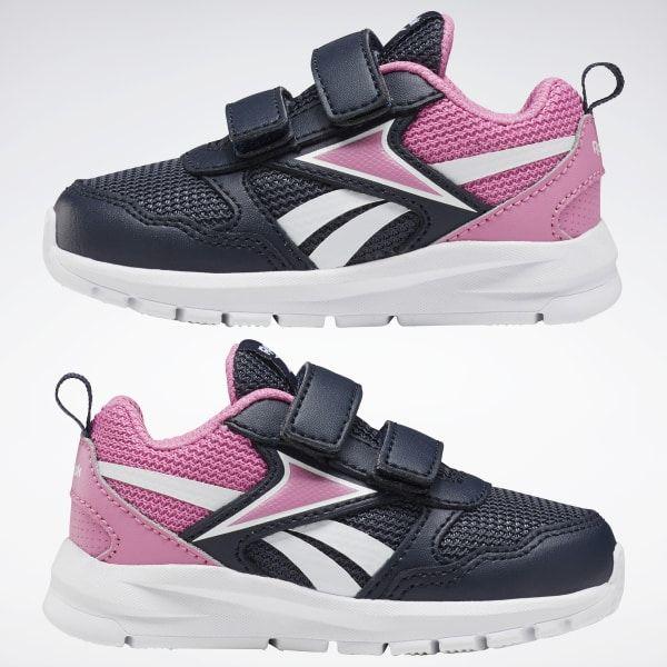 کفش دویدن بچگانه ریباک مدل EF3969 -  - 11
