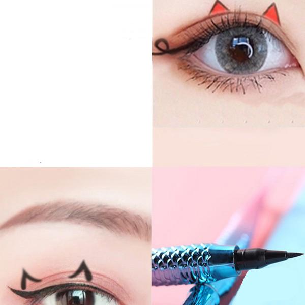 خط چشم رپک شماره 01 -  - 2