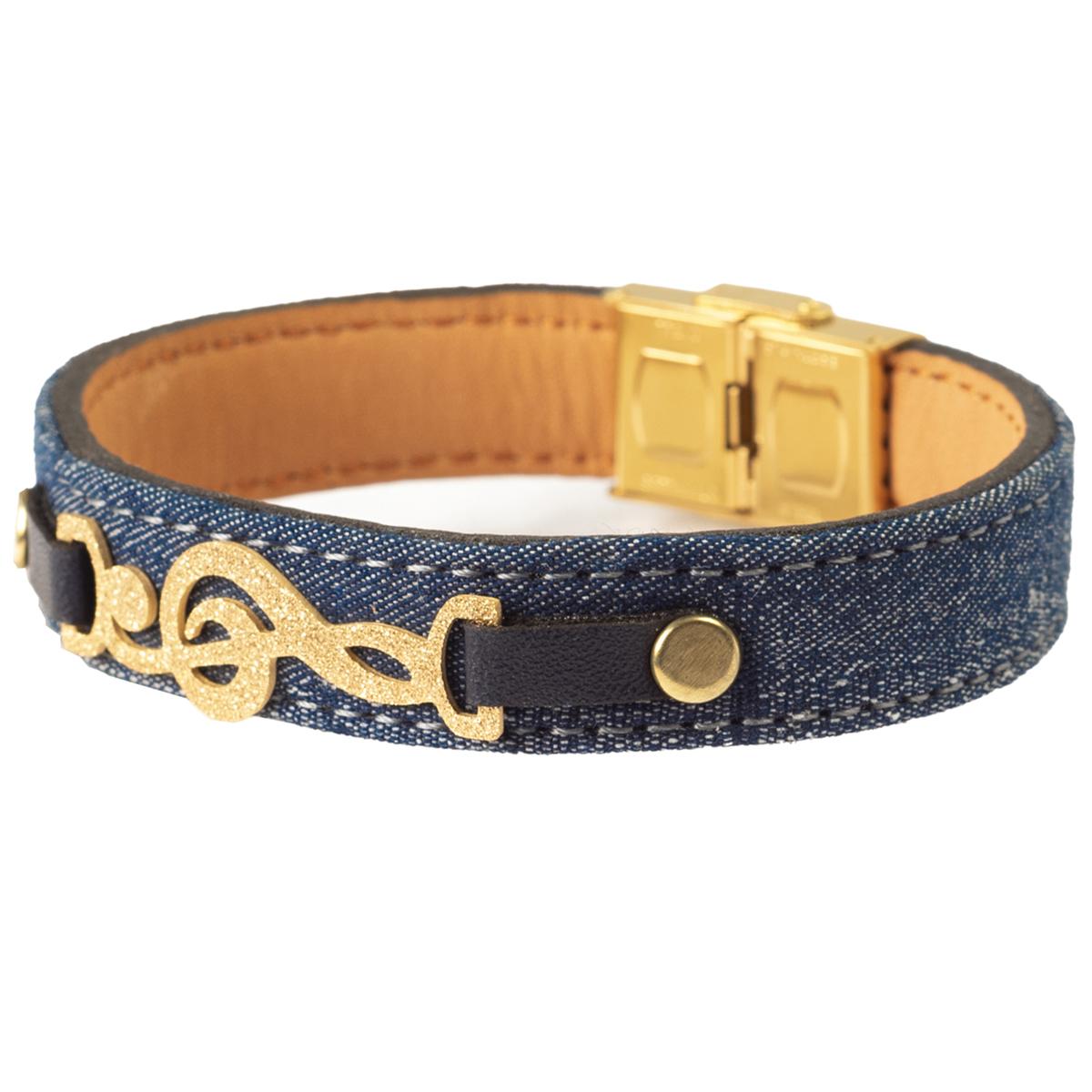 دستبند مدل کلید سل کد L214