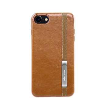 کاور نیلکین مدل Phenom مناسب برای گوشی موبایل آیفون 7