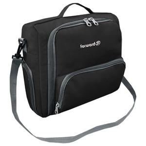 کیف لوازم شخصی فوروارد کد FCLT5504