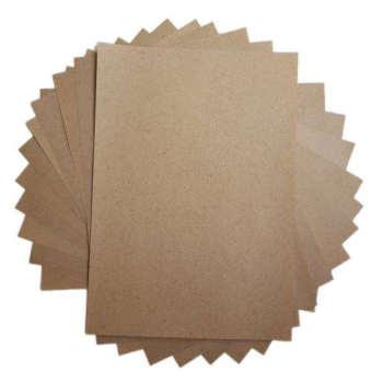 کاغذ کرافت کد kk10 بسته 10 عددی