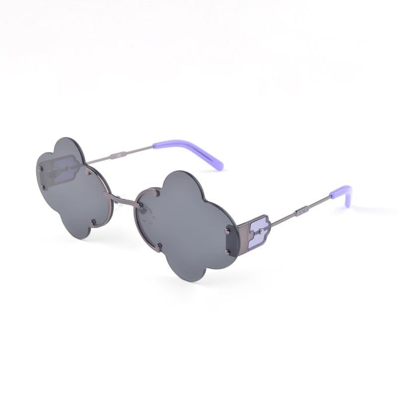 عینک آفتابی کوی مدل ابر
