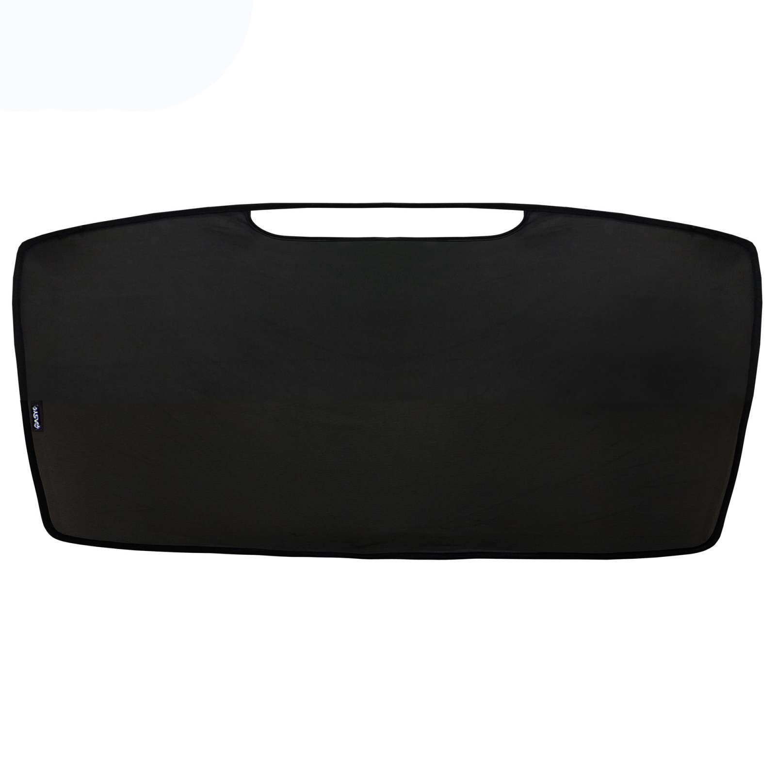 آفتابگیر شیشه عقب خودرو پاسیکو مدل P513 مناسب برای تیبا 1