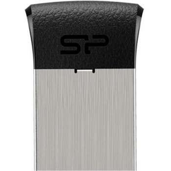 فلش مموری سیلیکون پاور مدل Touch T35 ظرفیت 64 گیگابایت | Silicon Power Touch T35 Flash Memory 64GB