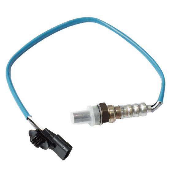 سنسور اکسیژن چکاد مدل 880200 مناسب برای رنو ال 90