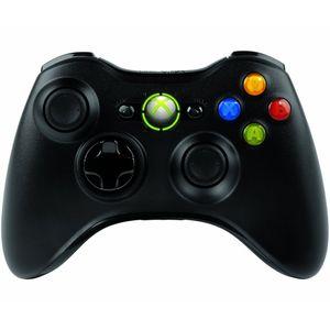 دسته بازی مایکروسافت مدل Xbox 360 مخصوص ویندوز