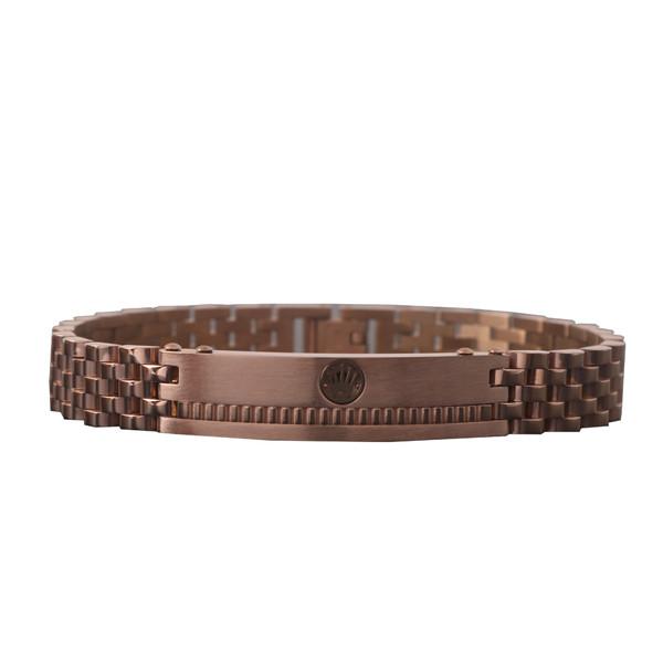 دستبند رولکس مدل 1190