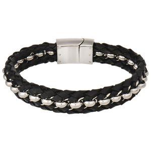دستبند لوتوس مدل LS1810-2/3
