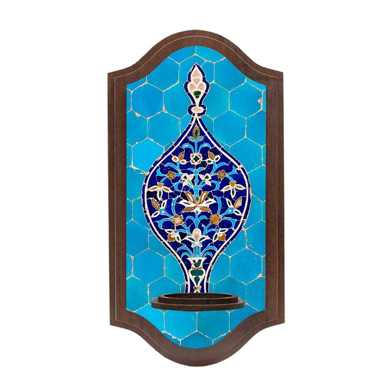 جاشمعی تهران جی اف ایکس مدل JA5027