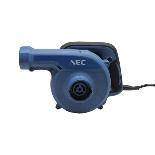 دستگاه دمنده و مکنده ان ای سی مدل NEC 5511