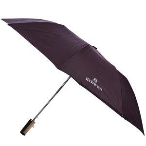 چتر شوان مدل پانیذ طرح 4