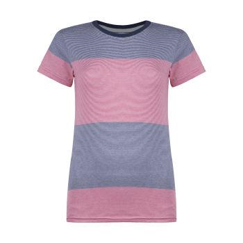 تی شرت زنانه مون مدل 1631254MC