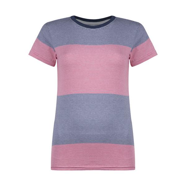 تی شرت زنانه مونسا مدل 1631254MC
