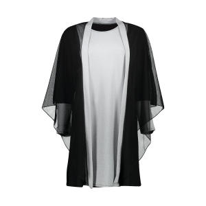 ست پیراهن و رویه زنانه کد 115-3