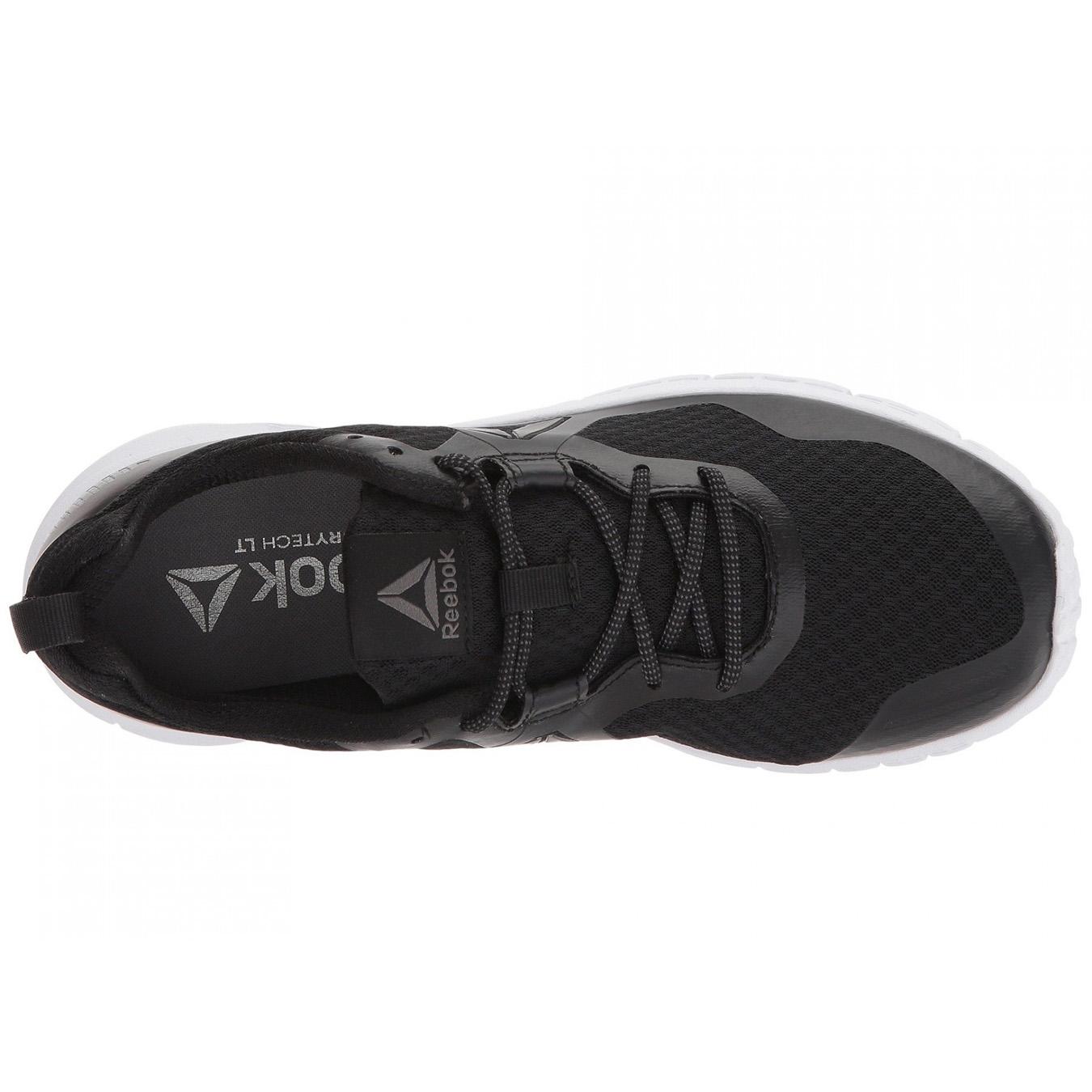 خرید                      کفش  دویدن مردانه ریباک مدل cm8981