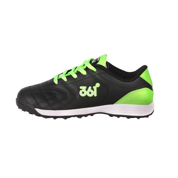 کفش فوتبال پسرانه 361 درجه کد 71811203-3