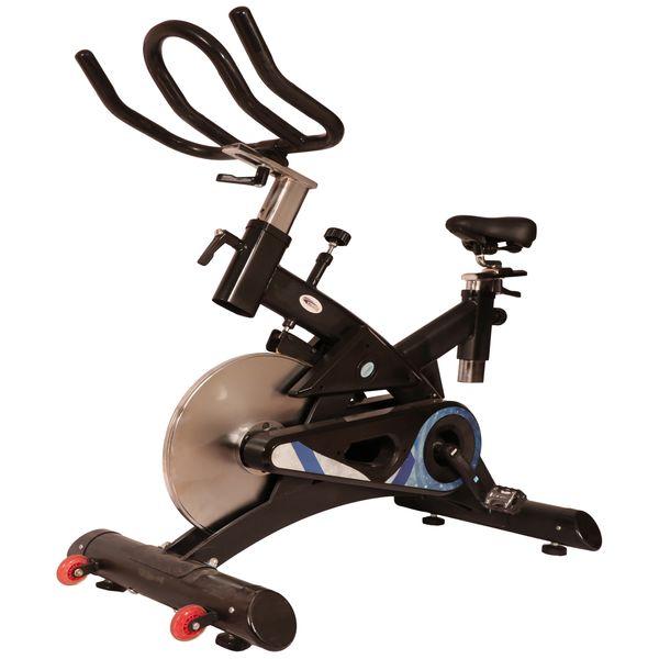 دوچرخه ثابت بست استایل مدل MA