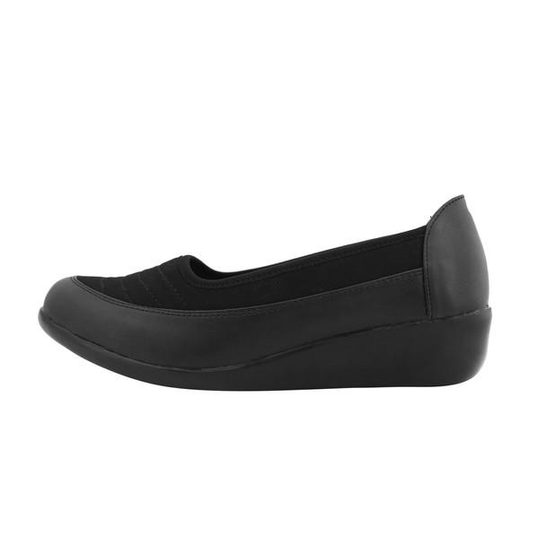 کفش روزمره زنانه پاتکان کد 01-325