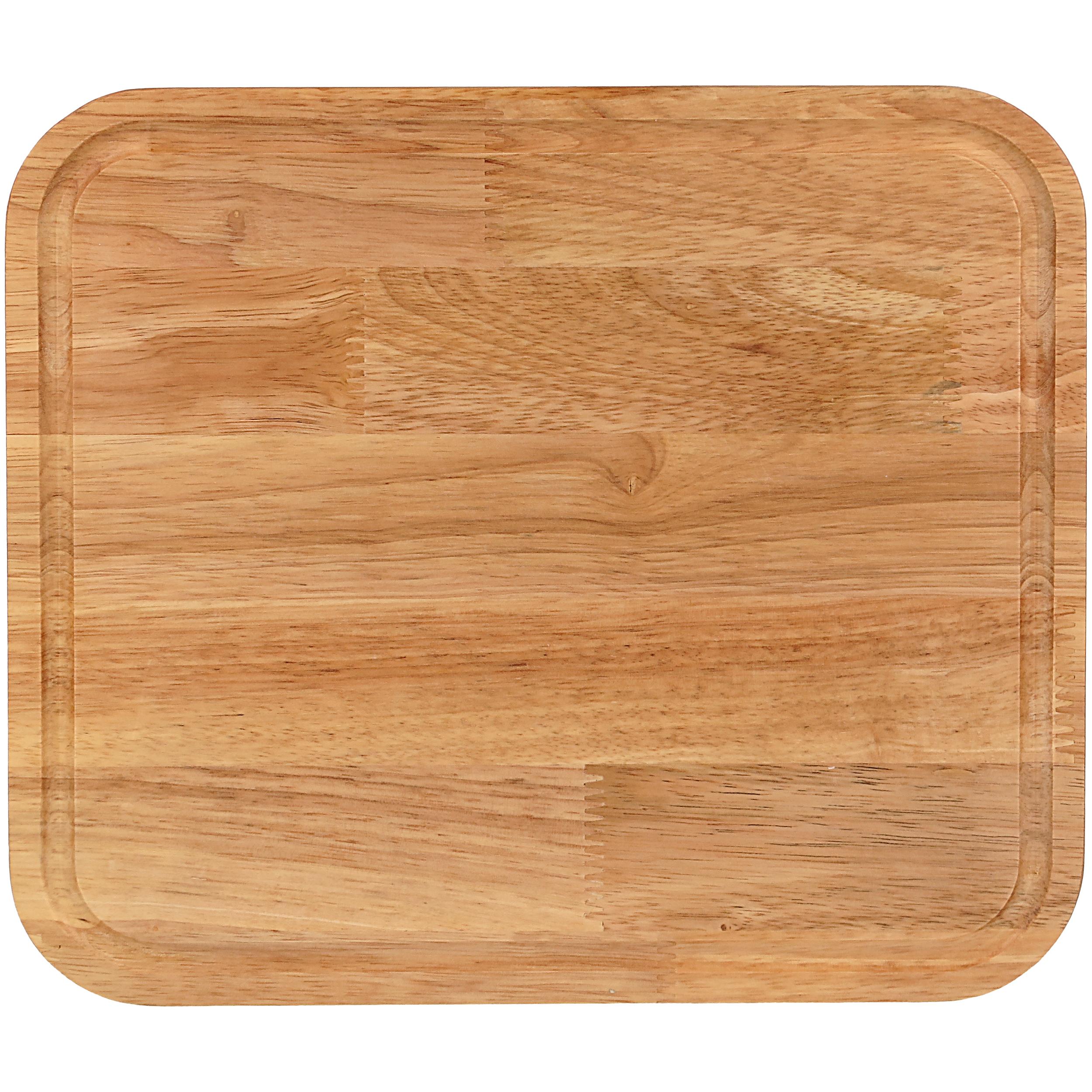 تخته گوشت مدل بامبو