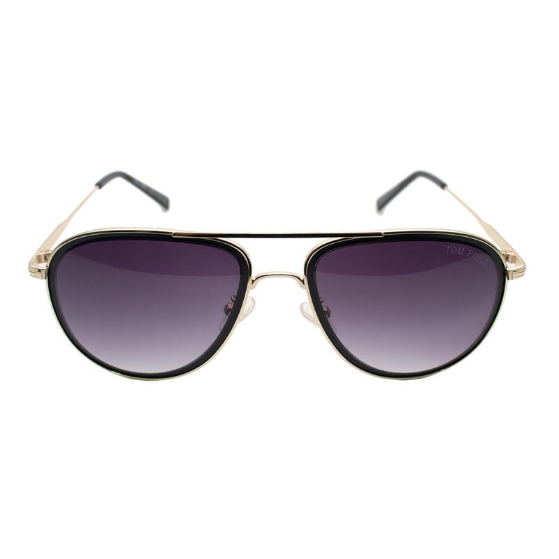 عینک آفتابی تام فورد مدل FT0489