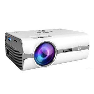 ویدئو پروژکتور وانکیو مدل Leisure 410 HD