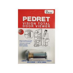 چشمی درب پِدرِت مدل D200-COMATTE