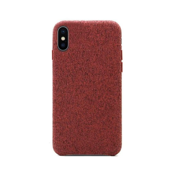 کاور کی-دوو مدل JANE مناسب برای گوشی موبایل اپل iPhone X/XS