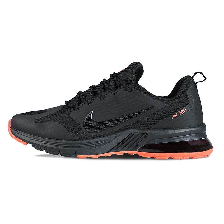 خرید                     کفش مخصوص پیاده روی نایکی مدل Air 280 -282512