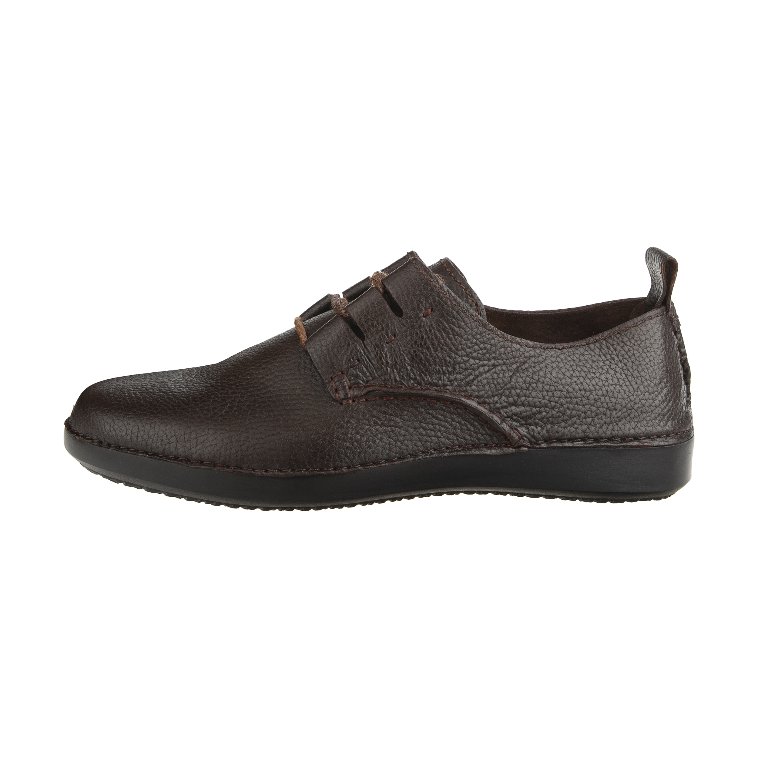 کفش روزمره مردانه تد مدل M08             , خرید اینترنتی