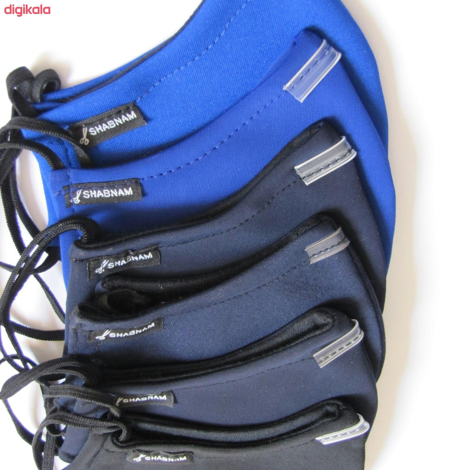 ماسک پارچه ای مدل mgh1 main 1 21