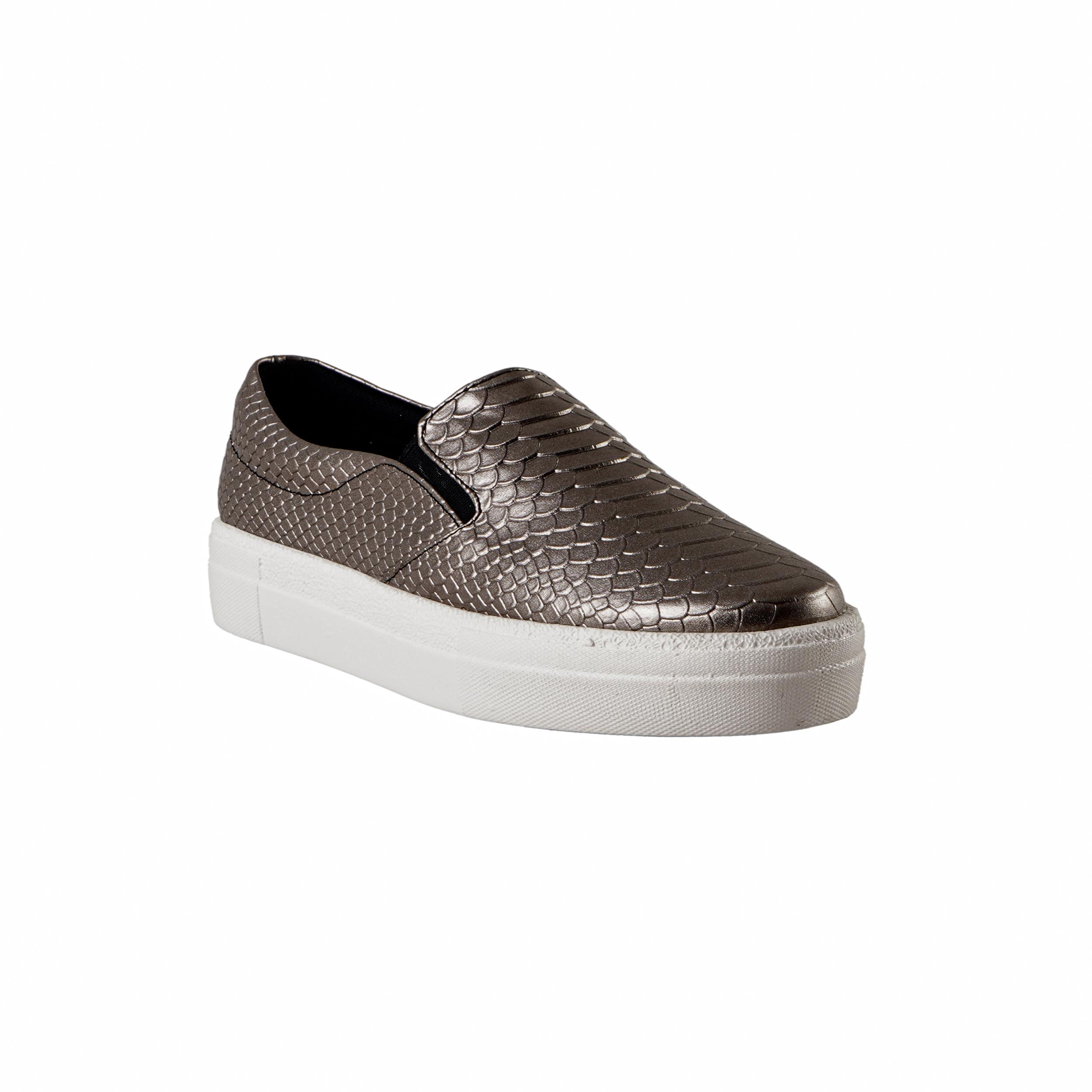 کفش روزمره زنانه صاد کد SM0808 -  - 3