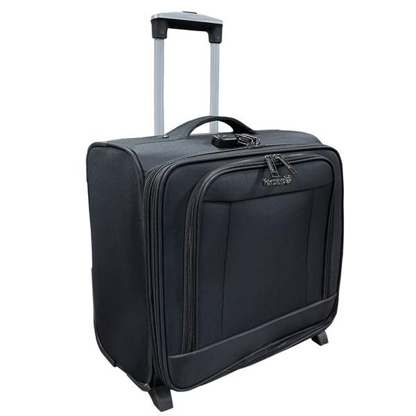 چمدان خلبانی فوروارد مدل FCLT4070