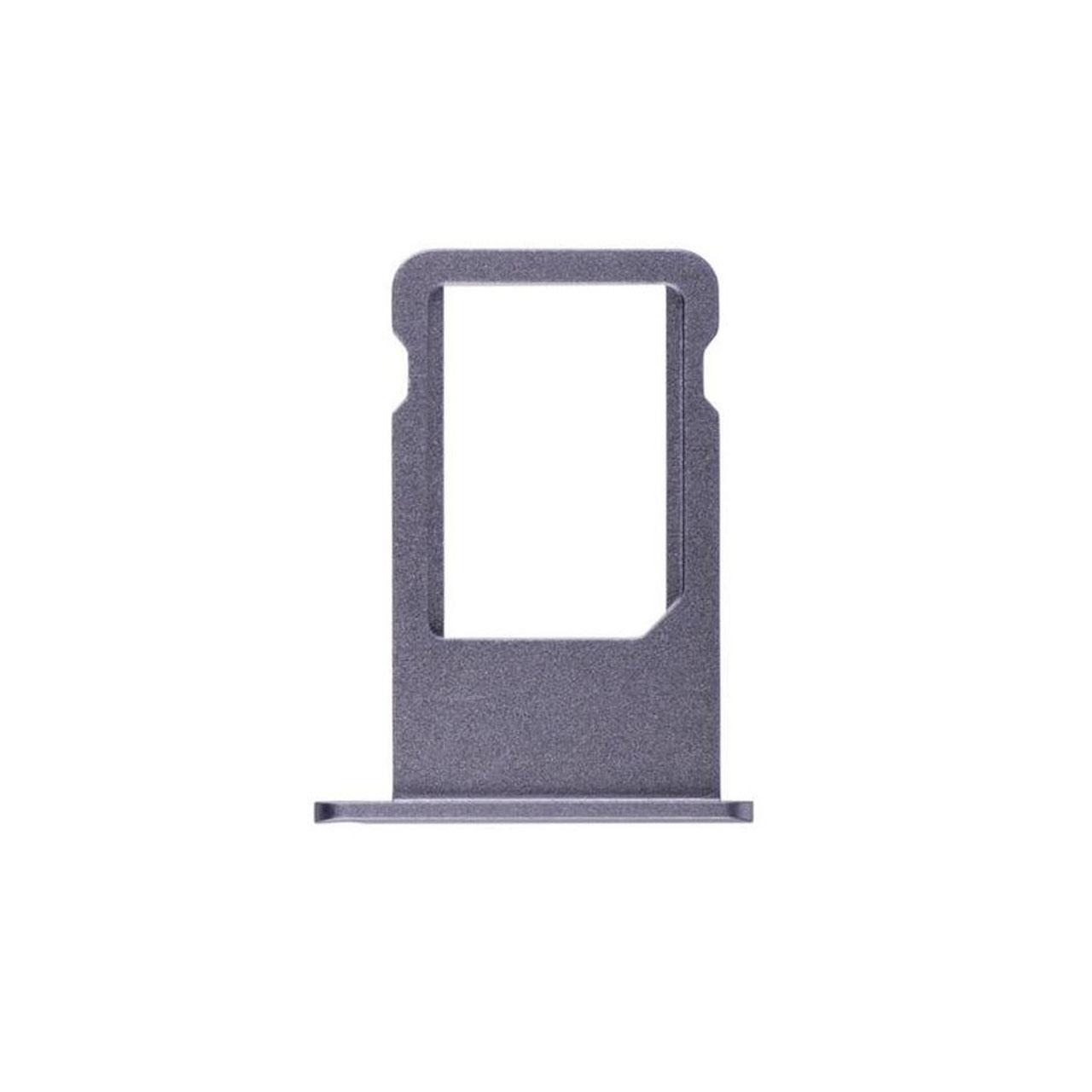 خشاب سیمکارت هورس مدل SCH مناسب برای گوشی موبایل سامسونگ Galaxy J2 Core