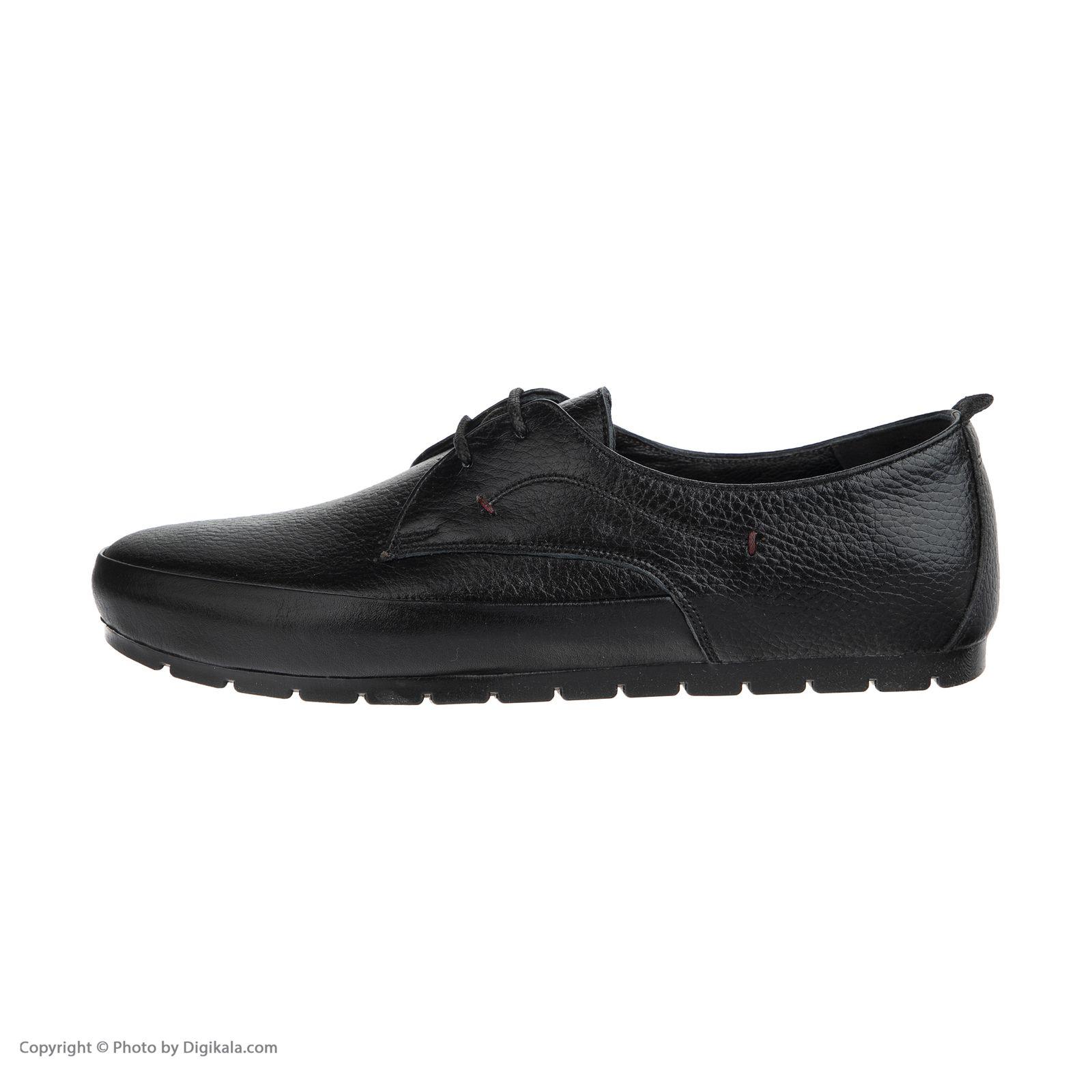 کفش روزمره زنانه شیفر مدل 5313b500101 main 1 1