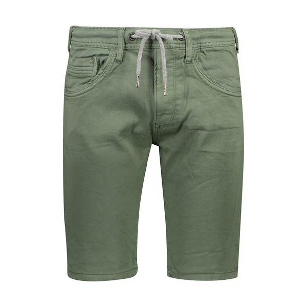 شلوارک مردانه جیم دیگو مدل HI-DU1000393-6