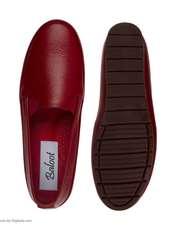 کفش روزمره زنانه بلوط مدل 5313A500102 -  - 3