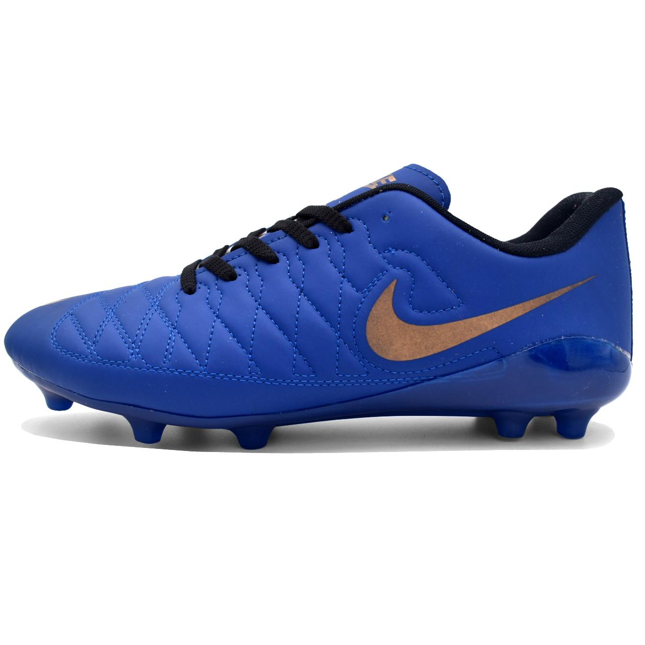 کفش فوتبال مردانه کد BL320