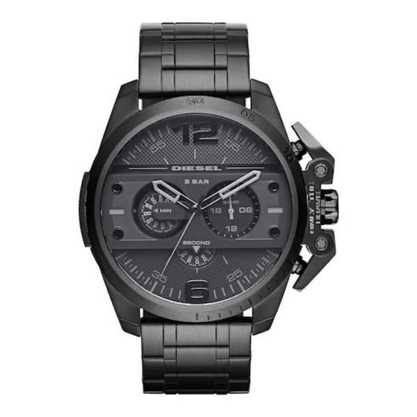 ساعت مچی عقربه ای مردانه دیزل مدل DZ4362
