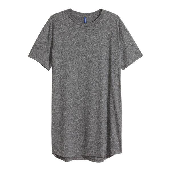 تی شرت مردانه دیوایدد مدل M1-0315313016