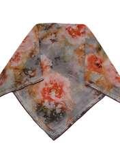روسری زنانه مدل 3029 -  - 2